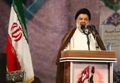 اهداف و آرمانهای امام خمینی(ره) برای نسل جوان تبیین شود