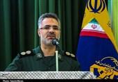 سپاه در کنار تامین امنیت به محرومیتزدایی ورود کرده است