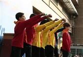 نگاهی به دستورالعمل سرود مدارس؛ ممنوعیت ترانههای عاشقانه