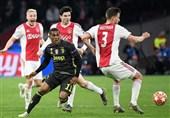 فوتبال جهان| داگلاس کاستا خریدی کمبازده و پرهزینه برای یوونتوس/ 10 هزار یورو برای یک دقیقه بازی!