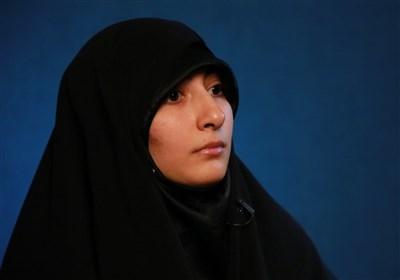 مادر ایرانیها | نمیخواهم تلخیهای کودکیام برای فرزندم تکرار شود