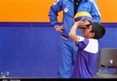 تهران| جزئیات ارائه خدمات ورزشی به کودکان کار