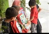 جولان کودکان کار و خیابانی در پایتخت و سکوت بهزیستی