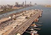 هشدار واشنگتن درباره حمله پهپادی به اتباع آمریکا در امارات