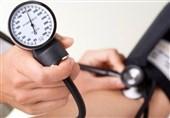 83 هزار نفر از مردم ساوه و زرندیه در طرح ملی «کنترل فشار خون» غربالگری شدند