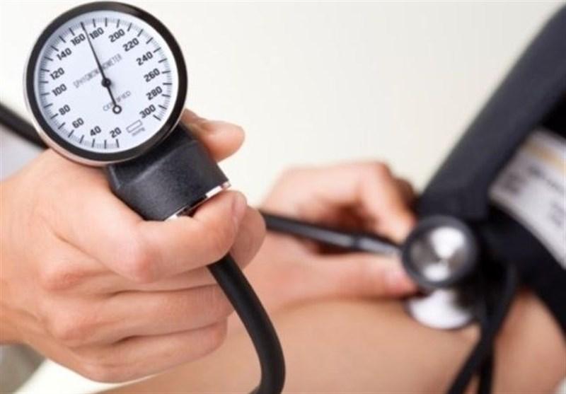 75 هزار لرستانی مبتلا به فشار خون بالا هستند