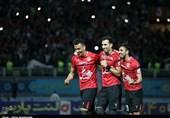 پلیآف لیگ قهرمانان آسیا| صعود شهر خودرو با شکست نماینده بحرین