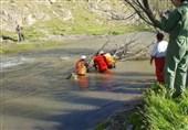 غرق 6 نفر در رودخانههای دورود؛ جسد 3 غرقشده پیدا نشد