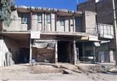 رئیس بنیاد مسکن: وامهای واحدهای احداثی مناطق سیلزده لرستان از هفته آینده پرداخت میشود