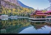 تلاش وزارت گردشگری پاکستان برای مراقبت از منابع طبیعی با جریمه سنگین متخلفان