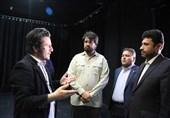 وعده شهرداری تهران برای کمک به تماشاخانههای خصوصی