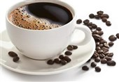 مسمومیت 20 نفر به دلیل مصرف قهوه در استان فارس