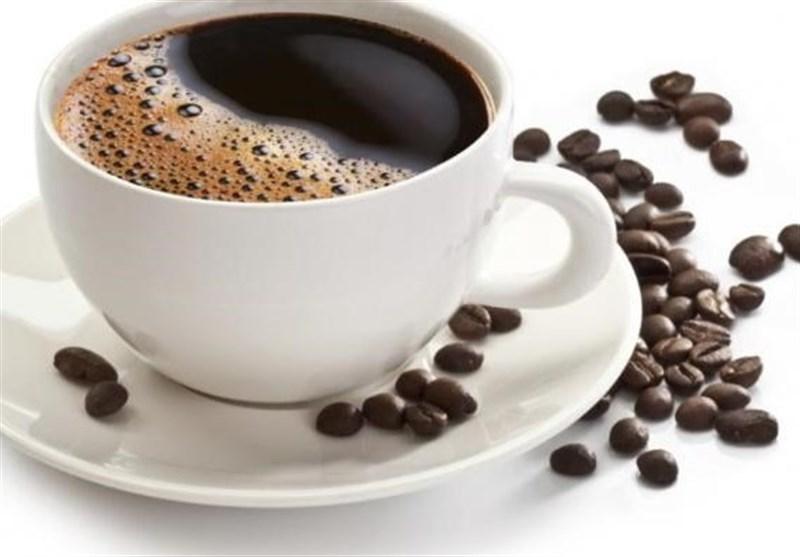 مسمومیت 25 نفر بر اثر مصرف قهوه در استان فارس؛ رد شدن وجود متادون در قهوه