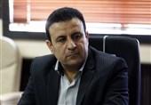 صحت انتخابات مجلس شورای اسلامی در 204حوزه انتخابیه تایید شد