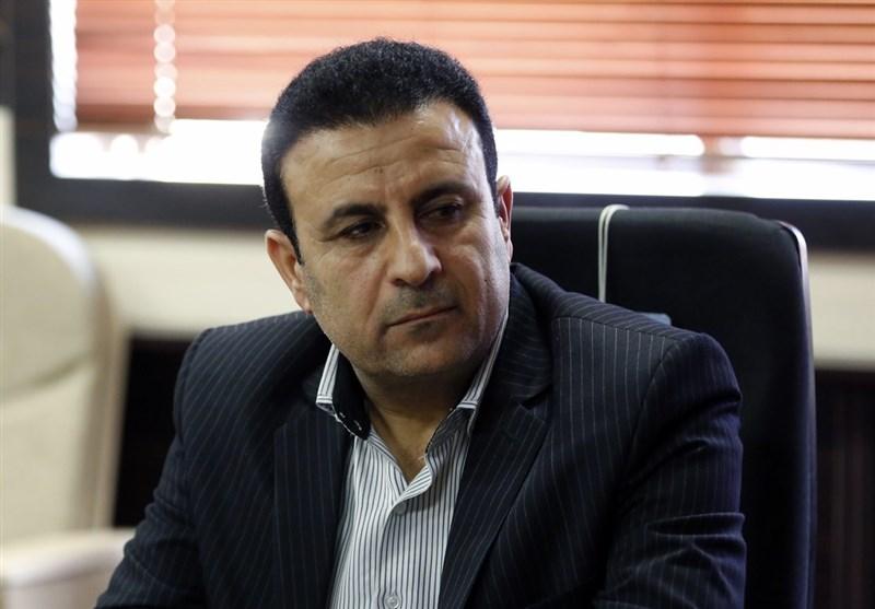 انتخابات مجلس خبرگان رهبری در 5 استان برگزار میشود