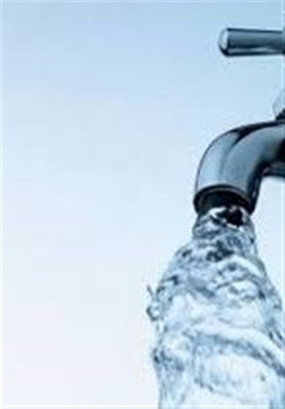 پاکستان میں زیرزمین پانی کا اخراج، آئندہ دس برس میں خشک سالی کا سامنا ہوگا، ماہرین