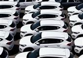 نگرانی کره جنوبی و هیوندای از تعرفه 25 درصدی ترامپ بر واردات خودرو