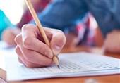 تمدید ثبتنام در آزمون پایه هفتم مدارس /ثبتنام تا چهارشنبه