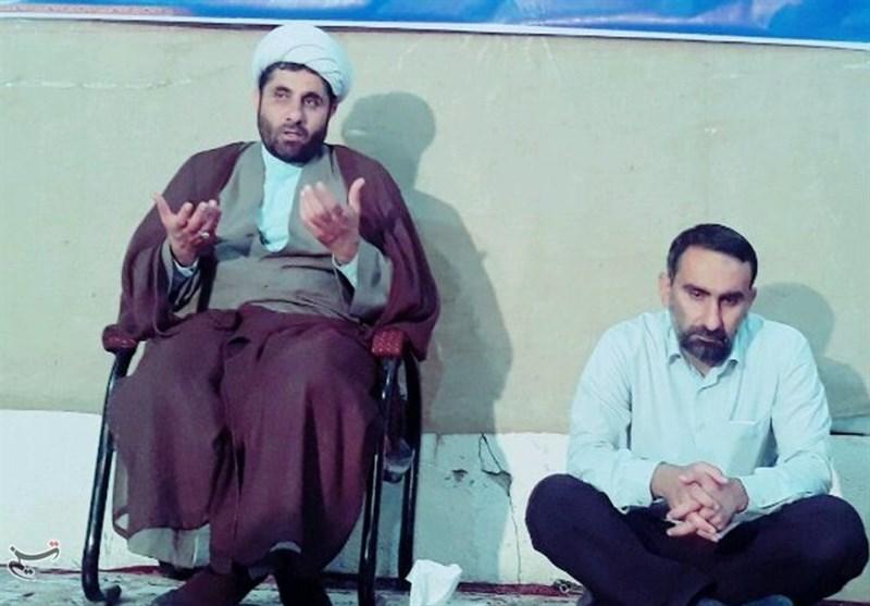 یاسوج| حیرت دشمنان از دستاوردهای انقلاب اسلامی؛ بیانیه «گام دوم انقلاب» تبیین شود