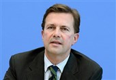 Germany Says Working on Legal Channel for Trade with Iran