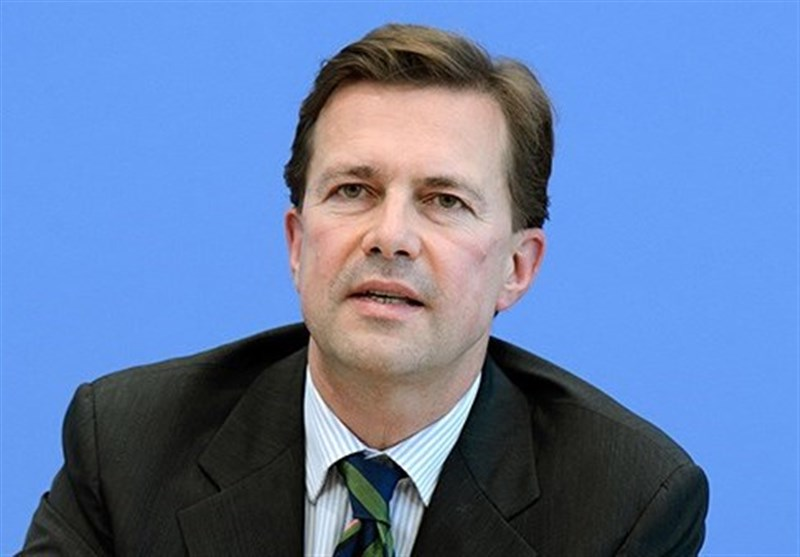 Germany Says Working on Legal Channel for Trade with Iran - Politics news - Tasnim News Agency