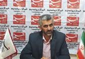 کتاب جامع شهدای ورزشکار استان مازندران تدوین میشود