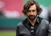 فوتبال جهان| پیرلو: پوچتینو سرمربی مدرنی است/ یوونتوس نیاز به بازیکنی مثل ایسکو دارد