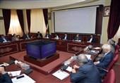 انتظار وزارت ورزش از فدراسیون فوتبال برای اصلاح رفتار ورزشکاران و مربیان