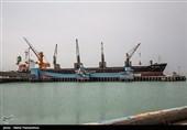 ایران سومین سال پیاپی نایب رییس کمیته همکاری های فنی آیمو شد