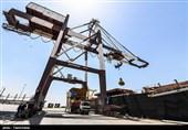 مصوبه ستاد تنظیم بازار در حمایت از واردکنندگان کالای ضروری/ امکان کم اظهاری تا 15 درصد + سند