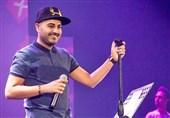 پیام تسلیت دفتر موسیقی صداوسیما به مناسبت درگذشت بهنام صفوی