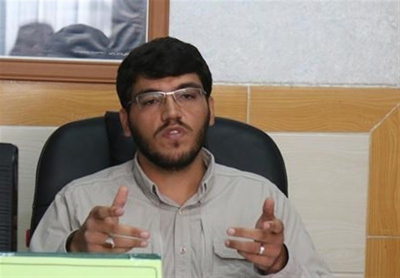 900 طرح عمرانی در حوزه محرومیتزدایی در استان مرکزی اجرا شد