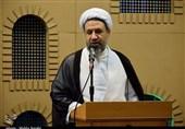 امام جمعه کرمان: تحریمهای سخت دشمنان معیشت مردم را نشانه گرفته است
