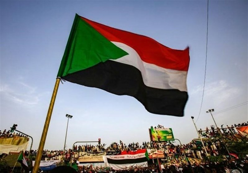 Sudan Army, Protesters Agree on Three-Year Transition Period