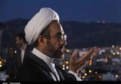 """نماز عید فطر به امامت """"حجتالاسلام اللهنور کریمیتبار"""" در ایلام برگزار میشود"""