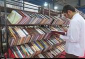 برپایی سیزدهمین نمایشگاه بزرگ قرآن و عترت خوزستان + تصویر