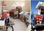 همدان|طرح جمع آوری اسباب بازی برای کودکان سیل زده سیستان و بلوچستان برگزار میشود