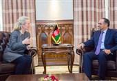 معاون وزیر خارجه آمریکا: تحریمها شامل بندر چابهار نمیشود