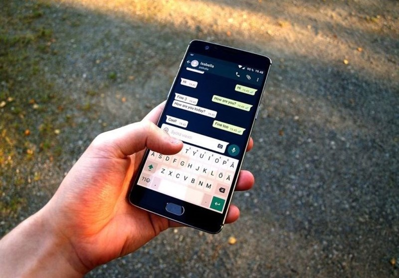 WhatsApp Messaging App Targeted with Israeli Spyware