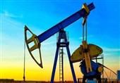 تیل اور گیس کی تلاش کے لئے نیا پلان تیار