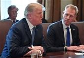 دولت ترامپ برای سفر اعضای کنگره آمریکا به افغانستان محدودیت اعمال کرد