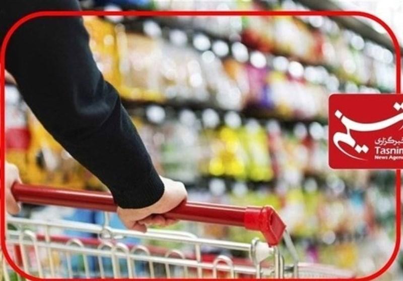 قیمت میوه، حبوبات، گوشت و مرغ در سمنان؛ چهارشنبه 20 شهریورماه+جدول