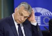 هشدار اتحادیه اروپا به مجارستان به دلیل بدرفتاری با مهاجرین افغان