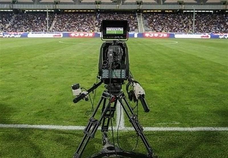 تأکید فیفا به ارائه سند پرداخت حق پخش تلویزیونی از فصل آینده/ خطر جدی بیخ گوش فوتبال ایران