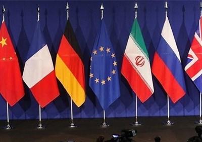 احتمال سفر وزرای خارجه انگلیس، آلمان و فرانسه به تهران/ برگزاری کمیسیون مشترک برجام طی روزهای آینده