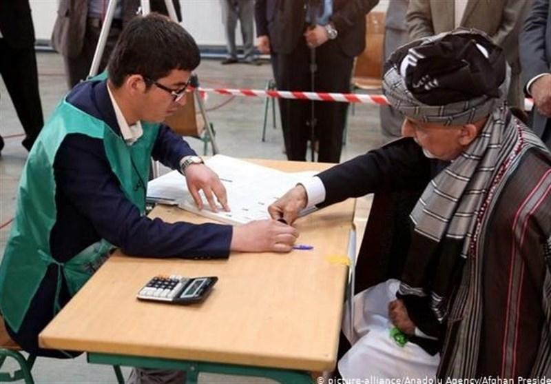 افزایش 40 درصدی هزینه رقابتهای انتخاباتی و مشارکت کمرنگ مردم در افغانستان