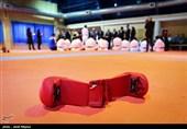 مشکلات کاراته چگونه حل میشود؟/ خبری در راه است!