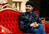 خبرهای کوتاه رادیو و تلویزیون| گفتگوی مهران مدیری با بهنام صفوی امشب پخش میشود/ تلاش سریال امنیتی تلویزیون برای رسیدن به آنتن