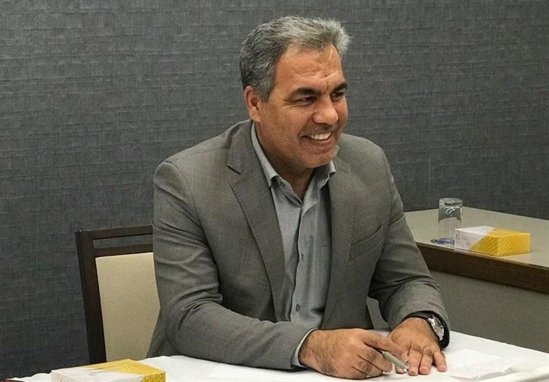 عرب: میخواهند پرسپولیس را از دبل قهرمانی دور کنند/ قابل پیشبینی بود با حاشیهسازی روبرو شویم