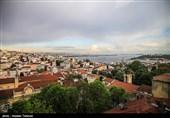 افزایش خرید ملک در ترکیه از سوی شهروندان جمهوری آذربایجان